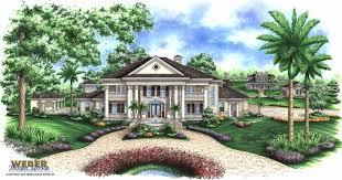plantation style house 46 new pics of plantation style house plans home house floor plans