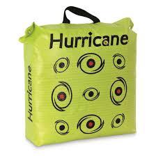 target black friday 205 field logic hurricane h28 target bag 205522 archery targets at