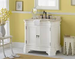 Ferguson Vanities Bath U0026 Shower Marvellous Ronbow Vanity Tops For Bathroom Vanity