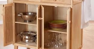 kitchen terrific pretty prodigious bar stools for a kitchen