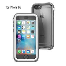 Top Rugged Cell Phones All Time Best Protective Cases For Iphone 6s U0026 6s Plus