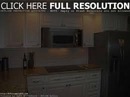kitchen cabinet hardware ideas pulls or knobs kitchen pulls and knobs impressive kitchen cabinet hardware