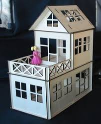 Wooden Toy Barn 1 Products I Love Pinterest Toy Barn by Free Plans For Wooden Toy Garage The Best Image Search