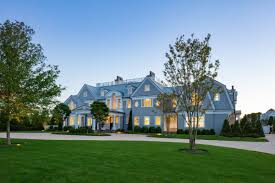 House For Sale The Largest House For Sale In The Hamptons Just Hit The Market For