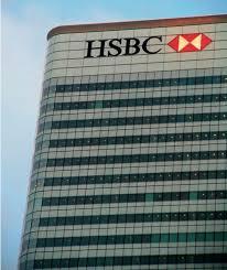 si e hsbc hsbc holding in dizionario di economia e finanza