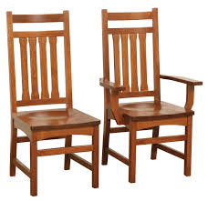 Wooden Dining Room Chairs Minimalist Wooden Dining Room Chairs With Kitchen Carts Islands