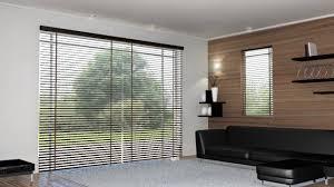 how wood venetian blinds work youtube