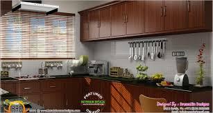 Indian Kitchen Furniture Designs Indian Dining Room Interior Design Pictures