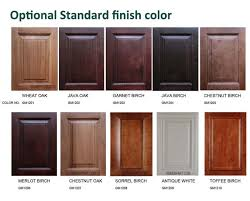 Fine Kitchen Cabinets Finishes By Aristokraft Cabinetry Rustic - Finish for kitchen cabinets