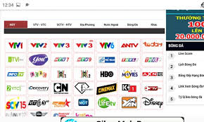 tv apk tv world apk free entertainment app for android