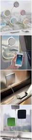 Window Technology Best 25 Windows Phone Ideas Only On Pinterest What Is Mass