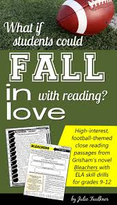 2171 best secondary ela literature images on pinterest