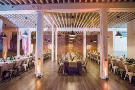 Venues In Los Angeles New La Venue The Unique Space Green Wedding Shoes Weddings