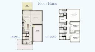 Historic Floor Plans New Construction Homes Hampton 190 U0027s Open Floor Plan U0026 Garages