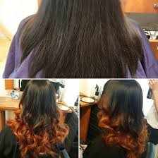 christina hair design u2013 your beautiful hair in need of our care