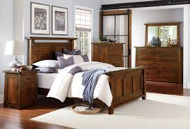 bedroom furniture northern indiana woodcrafters association schwartz woodworking llc photo icon bedroom