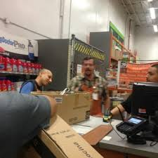 home depot black friday sale 2016 ends the home depot 19 photos u0026 67 reviews hardware stores 8850