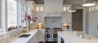 Kitchen Cabinets Ct Should You Hire A Professional To Paint Your Kitchen Cabinets