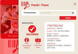 Toner Lbc lbc tracking number 179373921343 gamecock apparel and supplies