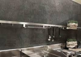 faience cuisine design la pose de faïence en cuisine antherieu carrelages
