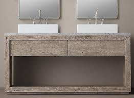 Hardware For Bathroom Cabinets by Donna U0027s Blog Bathroom Design Bathroom Vanities Reclaimed