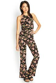 forever 21 rompers and jumpsuits divija gupta author at wethefashion page 5 of 6