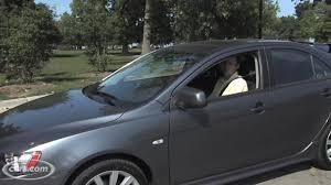 2010 mitsubishi lancer sportback overview cars com