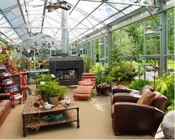 greenhouse ideas u0026 design photos houzz