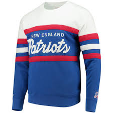 new england patriots winter clothes jackets gloves pats winter