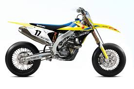 65cc motocross bikes for sale supermoto archives page 2 of 10 asphalt u0026 rubber