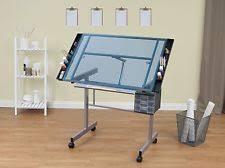 Drafting Table Desk Architect Desk Ebay