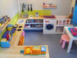 rangement jouet chambre meilleur mobilier et décoration superbe fraîche rangement des