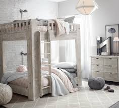 restoration hardware st james armoire home design ideas