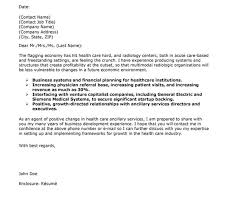 how to write resume us writing an admissions essay for nursing