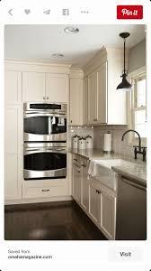 thomasville kitchen cabinet cream thomasville kitchen cabinet cream luxury love the antiqued cream