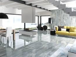 Living Room Floor Tiles Ideas Gloss Porcelain Floor Tiles Tile Flooring Ideas