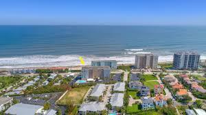 jupiter oceanfront condos jupiter beach properties jupiter
