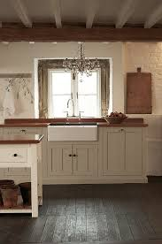 country cottage kitchen ideas best 25 country cottage kitchens ideas on cottage