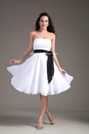 robes mariã e pas cher robe de soire pour mariage