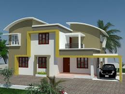 modern colors to paint a house exterior modern house large image