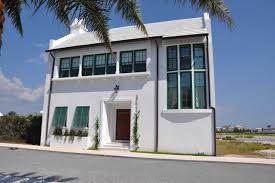 Bahama Awnings Bahama Shutters Houzz