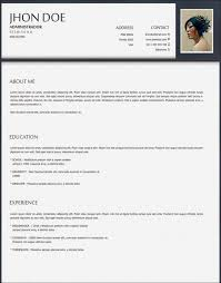 Best It Resume Sample by 18 Best How To Write A Cv Images On Pinterest Cv Template
