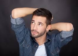 Kurzhaarfrisuren Stylen by Kurze Haare Stylen Kurzhaarfrisuren Für Männer Und Frauen