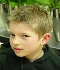 7 year old boy hair 7 year old boy haircuts awesome beautiful haircuts for boys 7