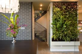 brick garden interior 382 best landscaping with bricks images on