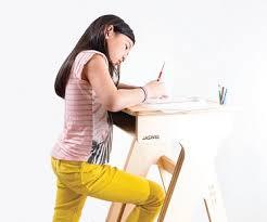 Height Adjustable Standing Desk by Height Adjustable Standing Desk