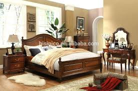 chambre a vendre lit simple bois lit en bois simple classique en bois simple chambre