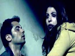 Seeking Song In Trailer Nh10 Review No Turning Back For Anushka Sharma After This