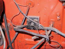 1972 chevrolet truck wiring rod network