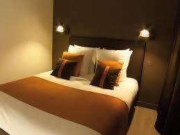 chambre d h es bastille chambres d hôtes la maison de léa chambres d hôtes